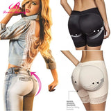 Lover Beauty Butt Lifter Butt Enhancer Hot Body Shapers