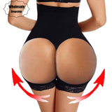 Waist Trainer Control Panties for Women Party Body Modeling Belt