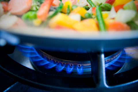 buy best gas cooker kenya