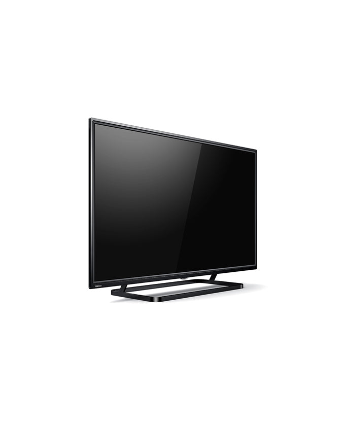 "TOSHIBA 24S1650EE - 24"" Digital LED TV - HD Ready"