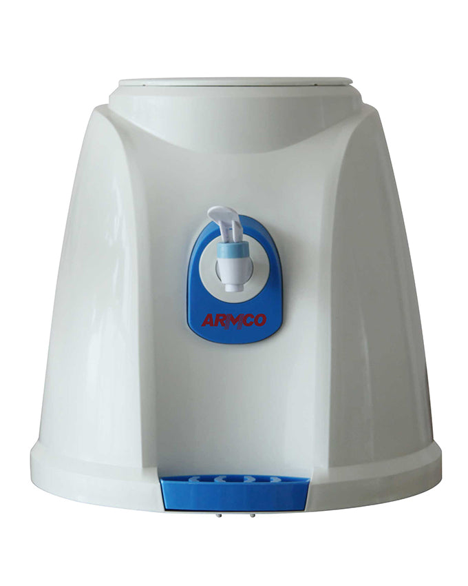 AD-12TN1 Table Top Water Dispenser