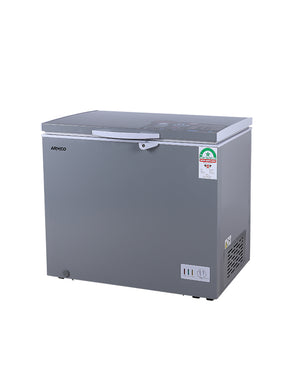 ARMCO AF-C13(K) - 131L, Chest Freezer.
