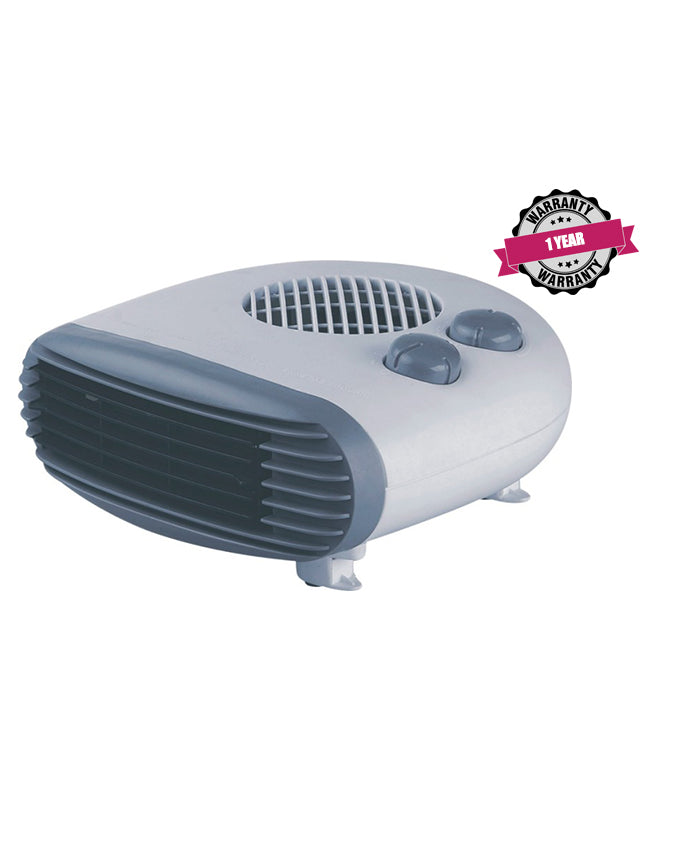 ARMCO AFH-1500A -  Floor Type Fan Heater