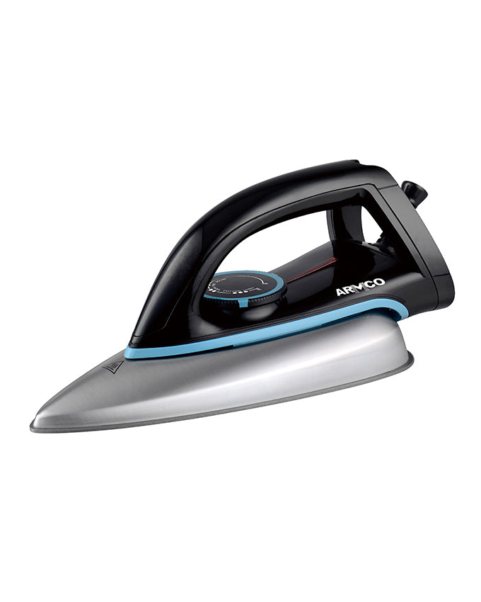 ARMCO AIR-5AD - Large Dry Iron.