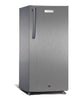 ARMCO ARF-189DS - 150L Direct Cool Refrigerator.