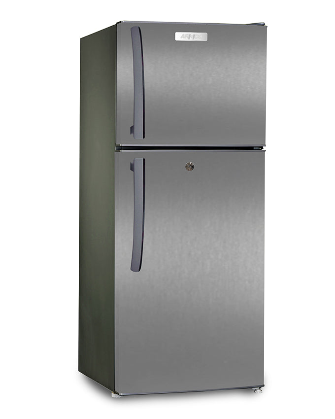 ARMCO ARF-D178(DS) - 118L Refrigerator, COOLPACK - Dark Silver