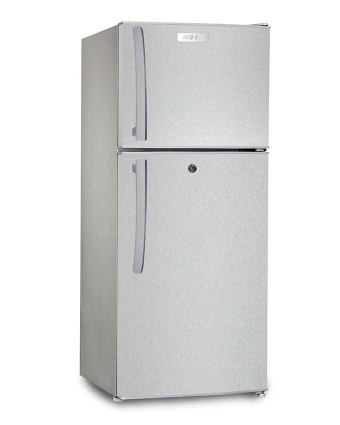 ARMCO ARF-D178 - 118L Direct Cool Refrigerator with COOLPACK.