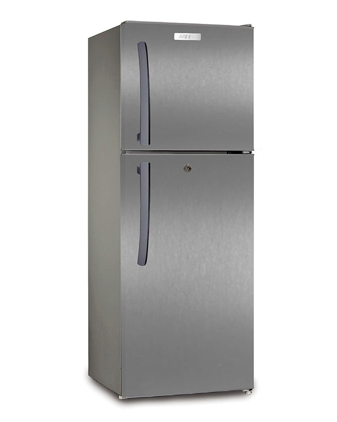 ARMCO ARF-D198 - 138L Direct Cool Refrigerator with COOLPACK.