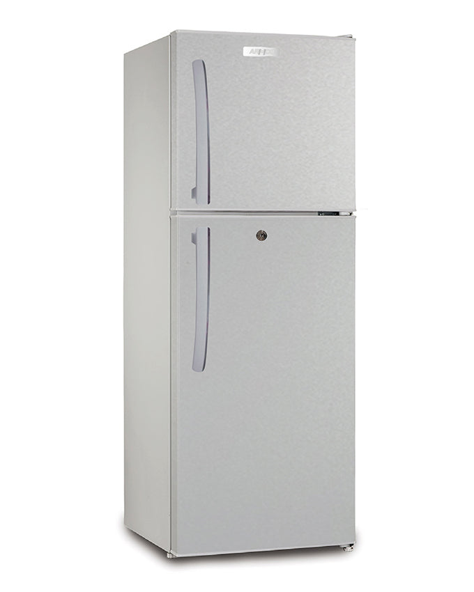 ARMCO ARF-D198(SL) - 138L Direct Cool Refrigerator with COOLPACK.