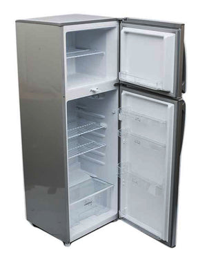 ARMCO ARF-D338(DS) - 213L Direct Cool Refrigerator with COOLPACK.