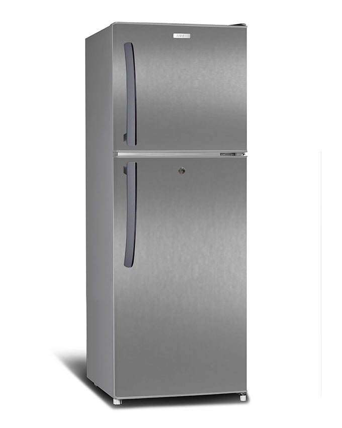 ARMCO ARF-NF238 - 200L Frost Free Refrigerator.