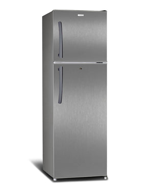 ARMCO ARF-NF298 - 251L Frost Free Refrigerator.
