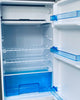 ARMCO ARF-127(WW), 92L Direct Cool Refrigerator.