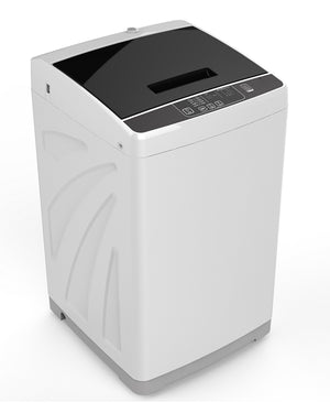 ARMCO AWM-TL800P - 8.0 Kg Top Loading Fully Automatic Washing Machine