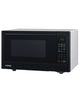 TOSHIBA MM-EG34P(BK) - 34L Digital Microwave Oven, 900W, Grill Power 1000W - Black