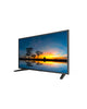 "TOSHIBA 32S2850 - 32"" Digital LED TV - HD Ready"
