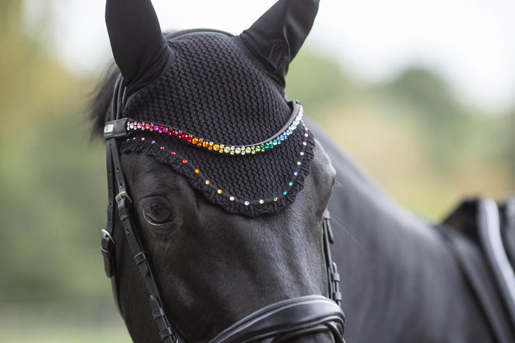 Rainbow Bling - MagicTack.com