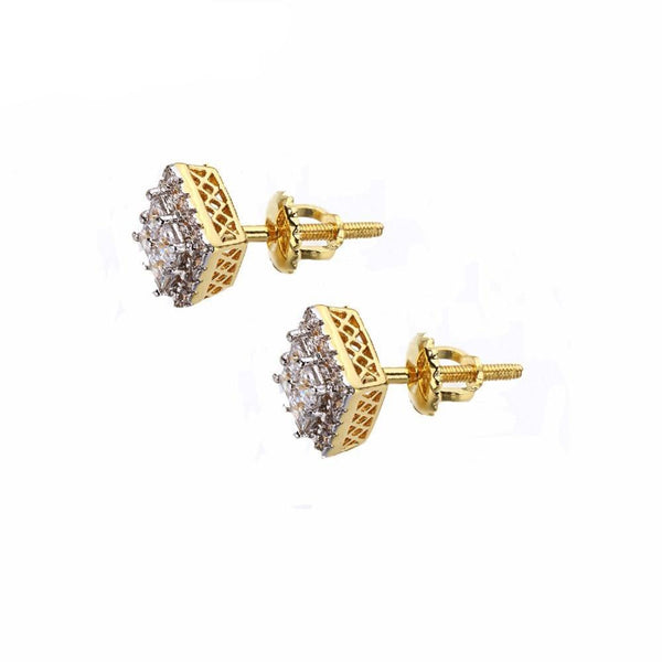 Earrings For Women Nice Gift