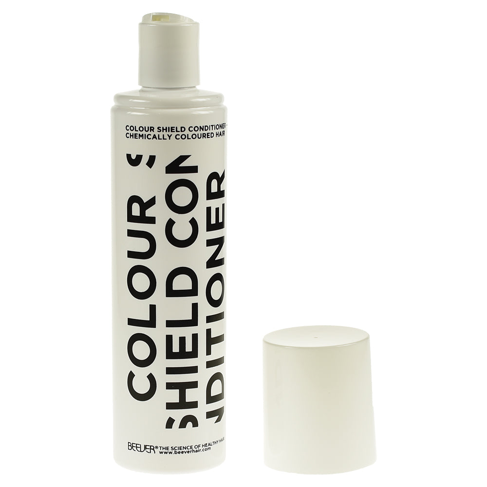 Hair Colour Shield Protection Hair Conditioner