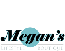 Megan's Lifestyle Boutique