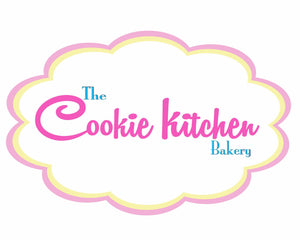 The Cookie Kitchen Bakery