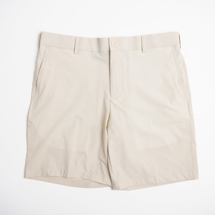 Youth Khaki Performance Short