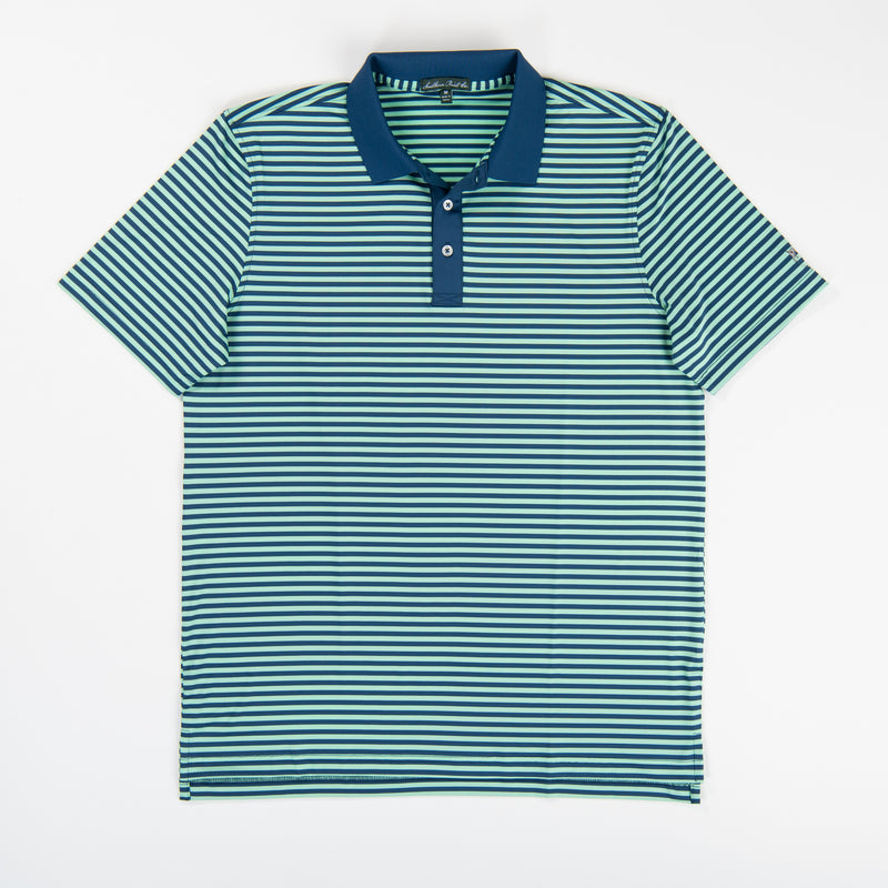 Performance Polo - Brook