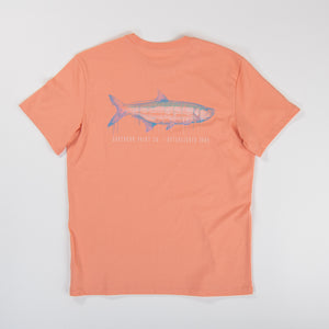 Youth Drip Tarpon