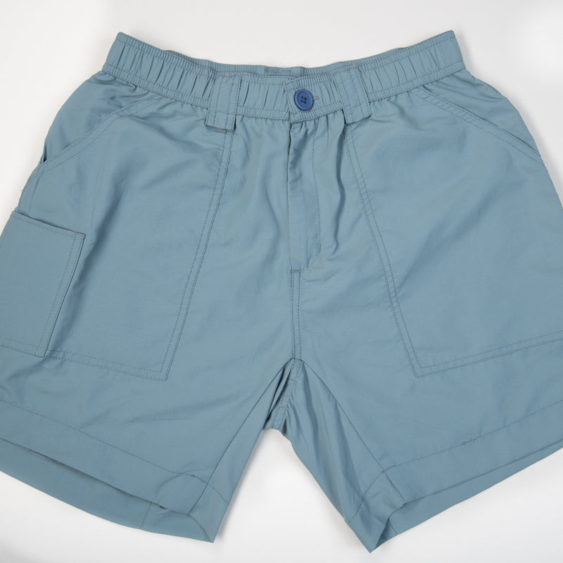 Youth Citadel RipTide Short