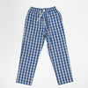 Youth Surf Lounge Pants