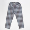 Smoke Lounge Pants