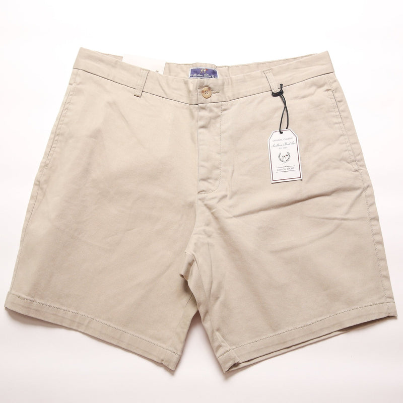 Youth Khaki Ashton Short