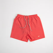 Youth Cayenne Lifestyle Trunks