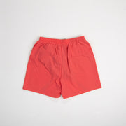 Cayenne Lifestyle Trunks