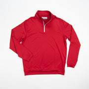Youth Scarlet Lodge Pullover