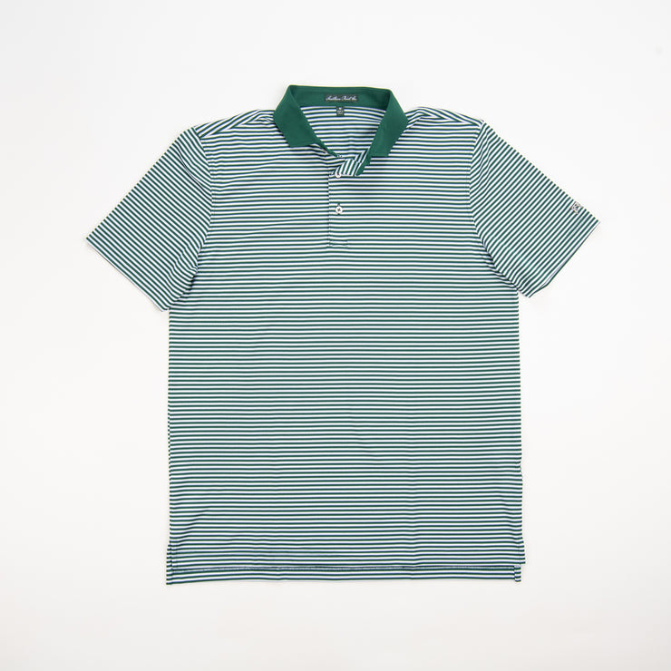 Youth Hunter Performance Polo