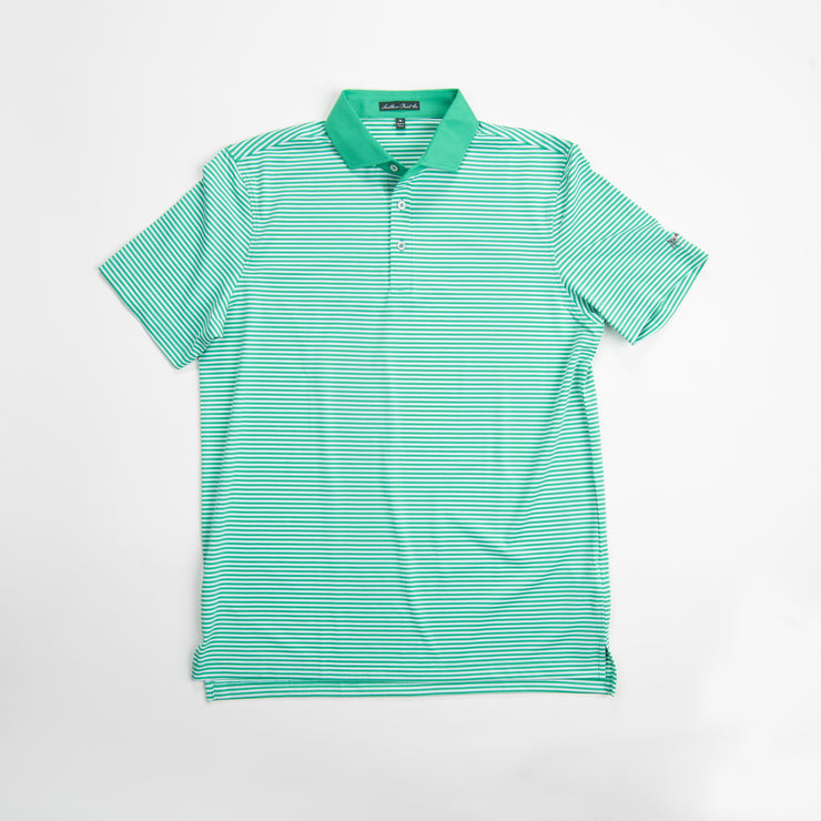 Marine Performance Polo