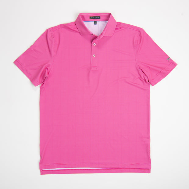 Candy Performance Polo