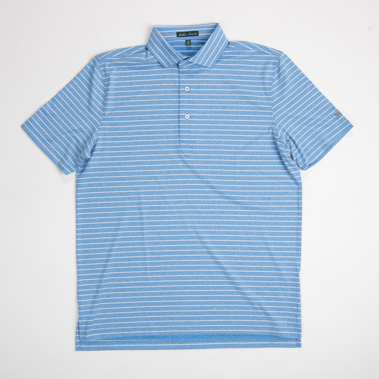 Regatta Performance Polo