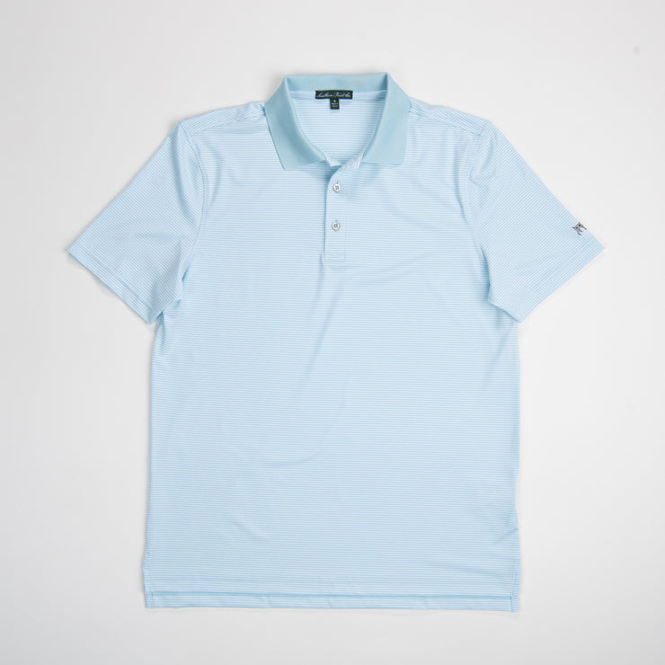 Crystal Performance Polo