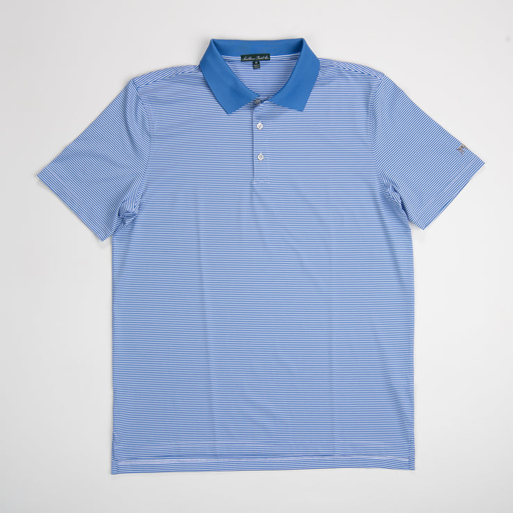 Campanula Performance Polo