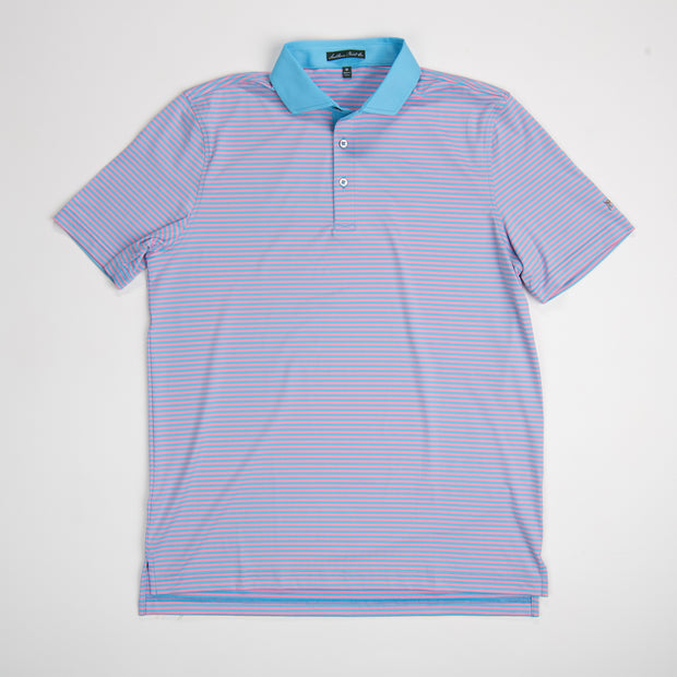 Norse Performance Polo