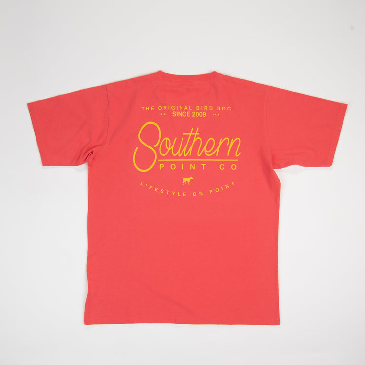 Youth Vintage Script