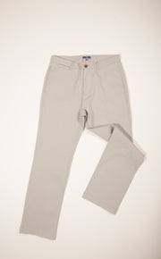 Youth Greystone Ashton Pant