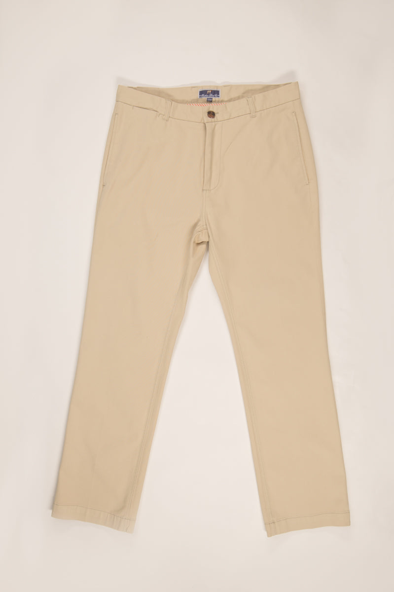 Youth Tan Ashton Pant