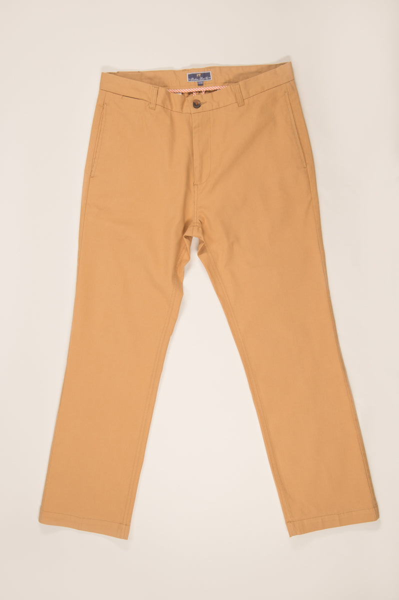 Youth Oak Plantation Pant