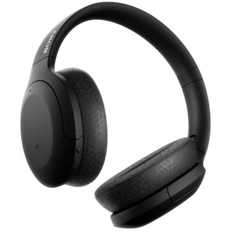 Sony WH-H910N Bluetooth Noise Canceling Headphones