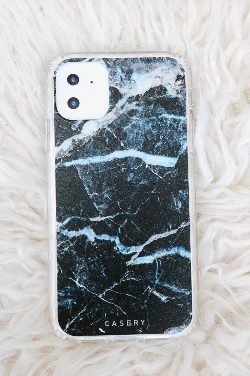 Dark Knight Phone Case