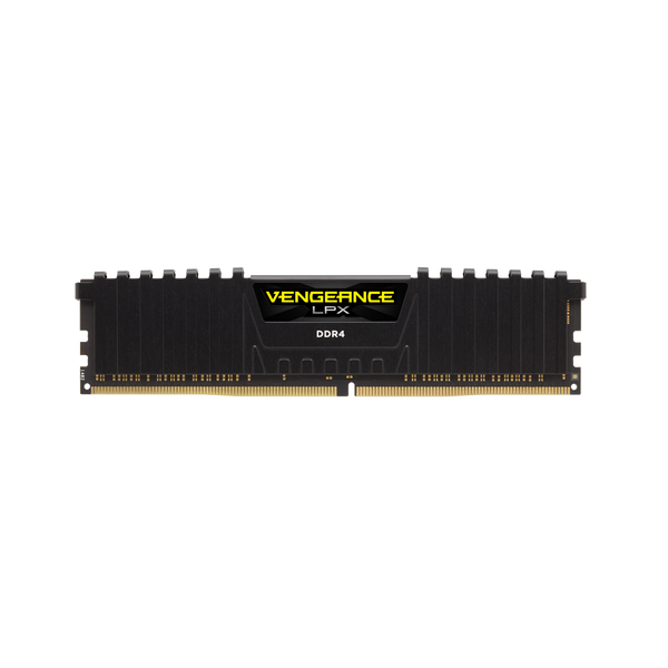 Corsair Vengeance LPX Series Low Profile 16 Go (2x 8 Go) DDR4 3000 MHz CL15