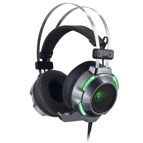 casque Spirit Of Gamer ELITE H30